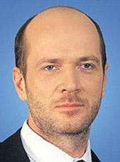Балашов Евгений Борисович