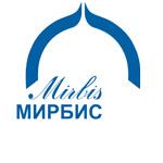 Московская международная высшая школа бизнеса